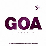 Various Artists - Goa 29