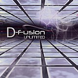 D-Fusion - Unlimited