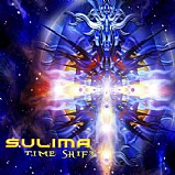 Sulima - Time Shift