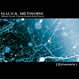 H.U.V.A Network - Ephemeris