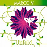 Various Artists - Marco V - Unfold