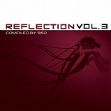 Various Artists - Reflection vol 3