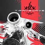 Transwave - Frontfire