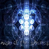 Various Artists - Music Of The Spheres