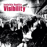 Invisible Reality - Visibility