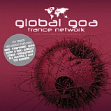 Various Artists - Global Goa Trance Network 2