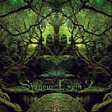 Various Artists - Shadow Enuin 2