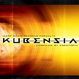 Various Artists - Kubensia