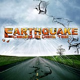 Various Artists - Earthquake