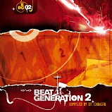 Various Artists - Beat Generation 2