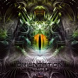 Various Artists - Orientation 5