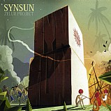 SynSUN - Zelur Project