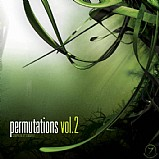 Various Artists - Permutations vol 2