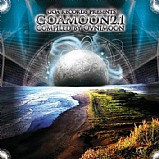Various Artists - Goa Moon vol 2.1