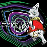 Various Artists - Borrowed Time