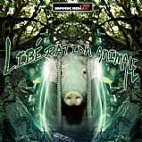 Various Artists - Liberation Animale