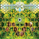 Various Artists - Psychedelic Traveller vol 1