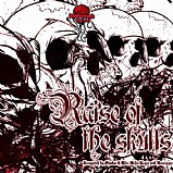 Various Artists - Raise Of The Skulls