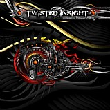 Various Artists - Twisted Insight