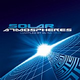 Various Artists - Solar Atmospheres