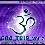 Various Artists - Goa Trip 2