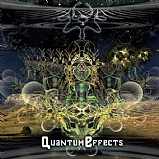 Various Artists - Quantum Effects