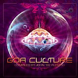 Various Artists - Goa Culture