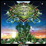 Various Artists - Global Exposition 2