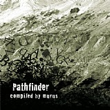 Various Artists - Pathfinder