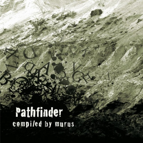 Various Artists - Pathfinder: Front
