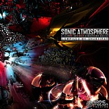 Various Artists - Sonic Atmosphere