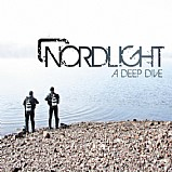 Nordlight - A Deep Dive