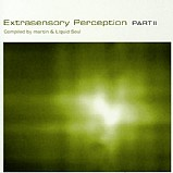 Various Artists - Extrasensory Perception Part 2