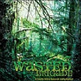 Various Artists - Wasted Brigade